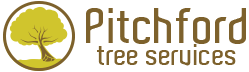 Pitchford Tree Services